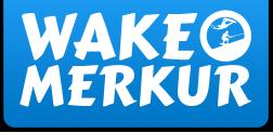 WAKE MERKUR - vlek na vodní lyžování a wakeboarding