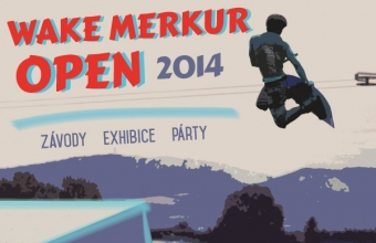 Wake Merkur Open 2014