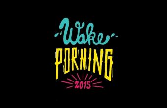 Květen bude patřit Wakeporningu a Skateporningu!